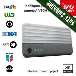 One For All A714450A 14450 Suburbs Line Amplified Indoor TV
