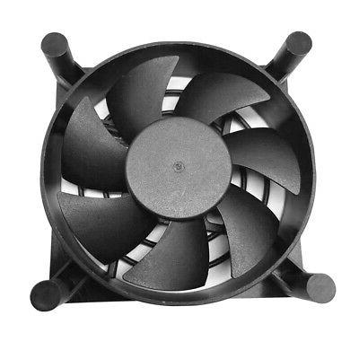 Cooling For Xbox TV Cooler O3Y3